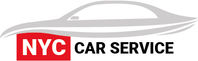 new york city car service